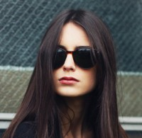Hairstyles 2014 long straight hairstyle
