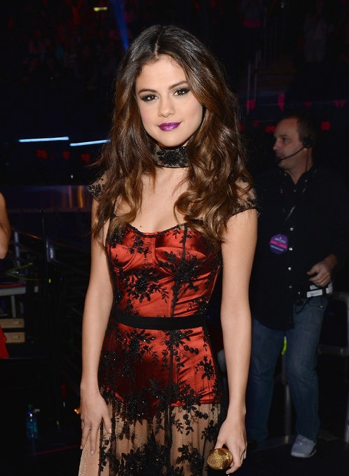 Selena Gomez Hairstyles Celebrity Latest Hairstyles 2016