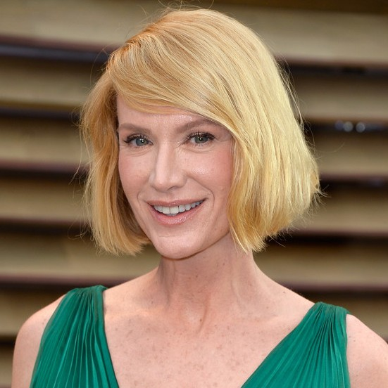 Most Popular Short Haircuts For Women Over 50 Kelly Lynch Styles