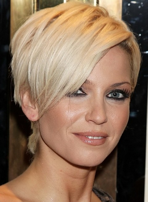 Superb Short Wedge Haircut Styles Weekly Short Hairstyles For Black Women Fulllsitofus