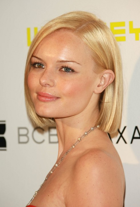 kate bosworth gif