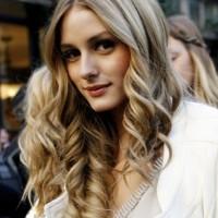 Olivia Hair