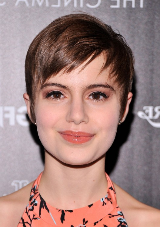 Quotes About Having Tattoos Sami Gayle Cute Short ...