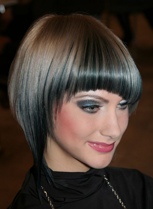 Tremendous Bowl Cut Styles Weekly Hairstyle Inspiration Daily Dogsangcom