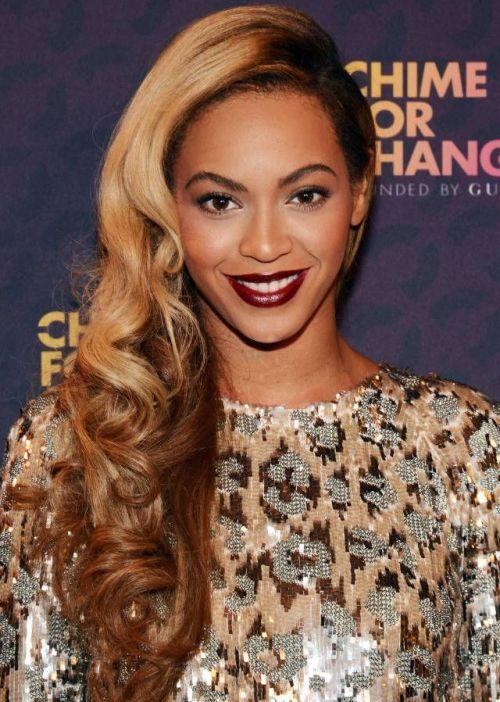 Miraculous 32 Chic Black Weave Hairstyles Styles Weekly Short Hairstyles For Black Women Fulllsitofus