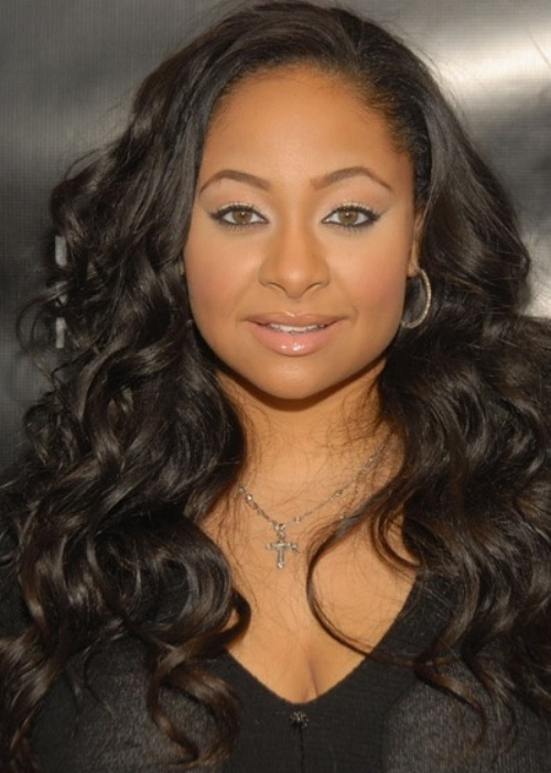 Strange 32 Chic Black Weave Hairstyles Styles Weekly Hairstyles For Women Draintrainus