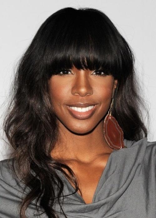 Awe Inspiring 32 Chic Black Weave Hairstyles Styles Weekly Short Hairstyles For Black Women Fulllsitofus