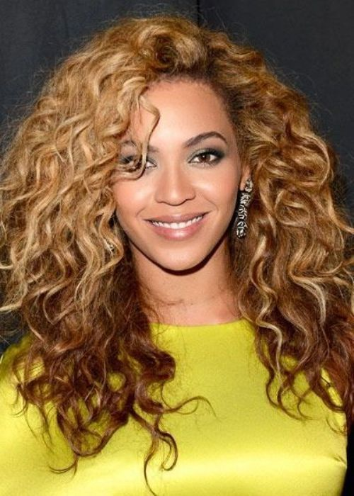 Surprising 32 Chic Black Weave Hairstyles Styles Weekly Short Hairstyles For Black Women Fulllsitofus