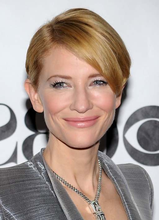 Cate Bangs Net Worth