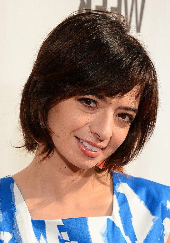 kate micucci last namekate micucci - the happy song, kate micucci ukulele, kate micucci height, kate micucci 2016, kate micucci husband, kate micucci ukulele chords, kate micucci stand up, kate micucci wiki, kate micucci i am happy, kate micucci dear deer, kate micucci screw you chords, kate micucci chords, kate micucci raising hope, kate micucci call of duty, kate micucci taking chances lyrics, kate micucci don't bite, kate micucci youtube, kate micucci himym, kate micucci last name, kate micucci instagram