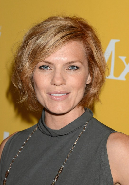 kathleen rose perkins imdbkathleen rose perkins instagram, kathleen rose perkins personal life, kathleen rose perkins how i met your mother, kathleen rose perkins, kathleen rose perkins husband, kathleen rose perkins twitter, kathleen rose perkins boyfriend, kathleen rose perkins wikipedia, kathleen rose perkins married, kathleen rose perkins gone girl, kathleen rose perkins net worth, kathleen rose perkins imdb, kathleen rose perkins haircut, kathleen rose perkins episodes