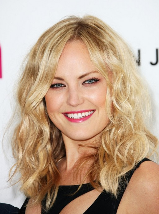 Malin Akerman Medium