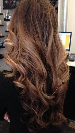 Nice Ombre Hair Color Ideas Styles Weekly
