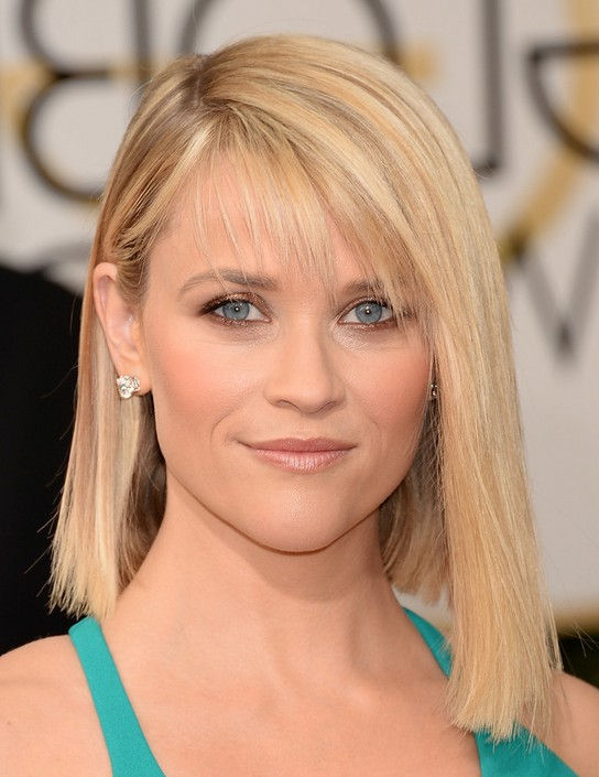 style hair side swept bangs hairstyles with side swept bangs hairstyles 8512