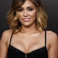 Short Ombre Hair for Summer