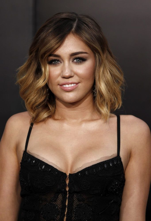 Excellent Short Ombre Hair For Summer Styles Weekly Short Hairstyles For Black Women Fulllsitofus