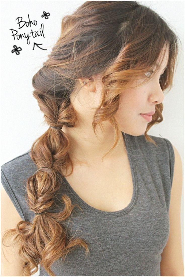 Pleasing 34 Boho Hairstyles Ideas Styles Weekly Short Hairstyles Gunalazisus