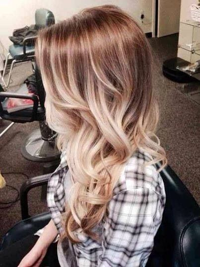 Incredible 40 Hottest Hair Color Ideas This Year Styles Weekly Short Hairstyles Gunalazisus