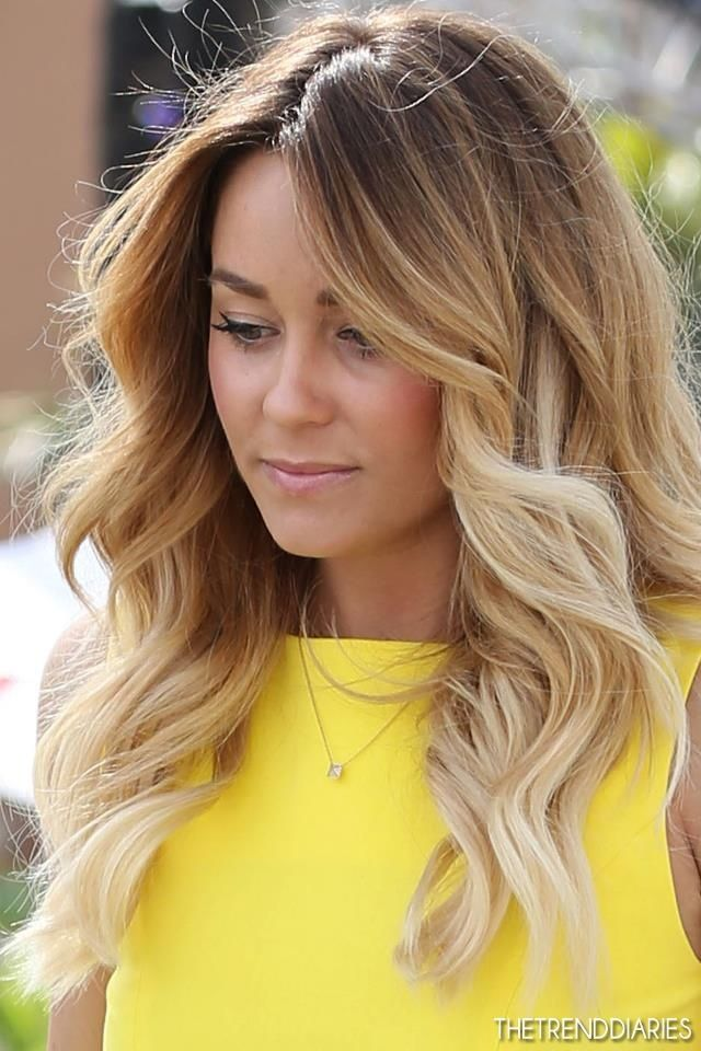hair styles ombre 40 ombre hair color ideas for 2015 ombre 4433