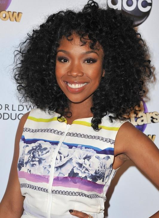 Prime 30 Best African American Hairstyles 2017 Styles Weekly Short Hairstyles Gunalazisus