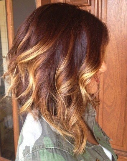 13 Hottest Hair Color Ideas This Year | Styles Weekly