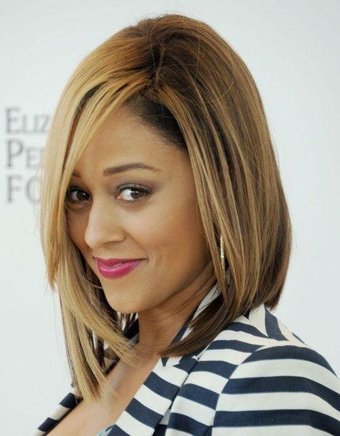 Groovy Groovy Short Bob Hairstyles For Black Women Styles Weekly Short Hairstyles For Black Women Fulllsitofus