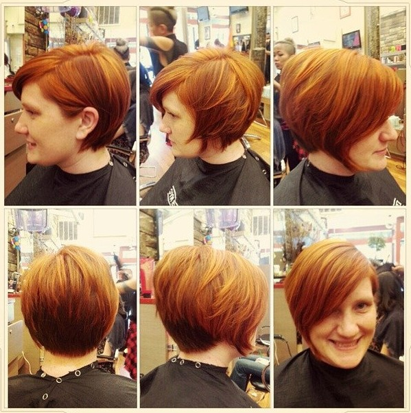 ... Hairstyle For Women. on medium layered hairstyles for women plus size