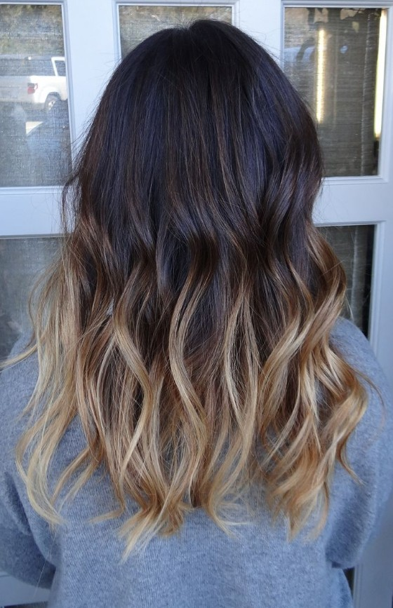 40 Hottest Hair Color Ideas 2020 - Brown, Red, Blonde ...