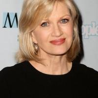 Diane-Sawyer-Medium-Layered-Hairstyle-for-Women-Over-50