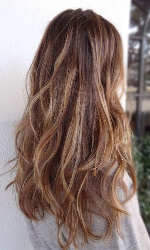 Fantastic Jovanipromdress2013euroimgcom Hair