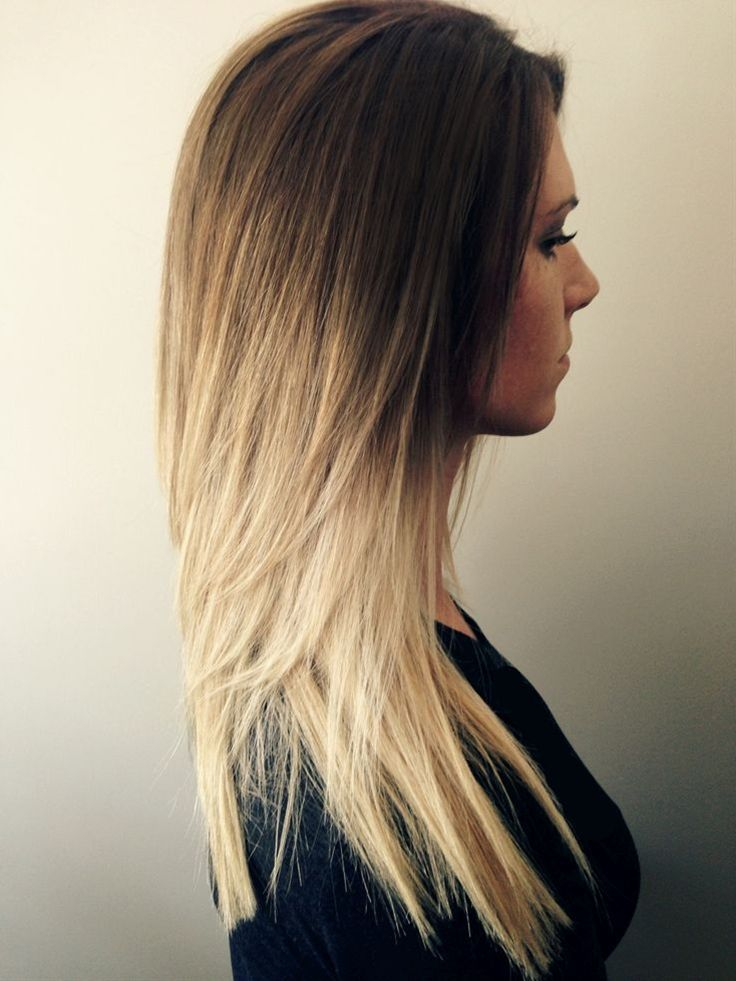 Fine 40 Hottest Hair Color Ideas This Year Styles Weekly Hairstyles For Women Draintrainus