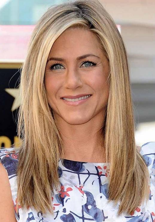 Astounding 20 Cute Medium Hairstyles For Women Easy Shoulder Length Hair Short Hairstyles For Black Women Fulllsitofus