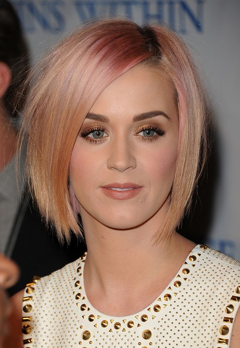 Fantastic Short Straight Bob Hairstyles Best Hairstyles 2017 Hairstyles For Women Draintrainus