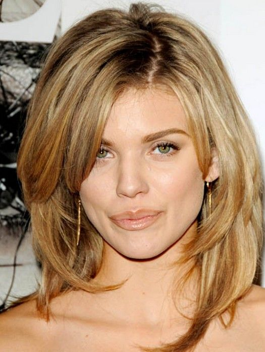 Outstanding 25 Shag Haircuts For Mature Women Over 40 Styles Weekly Hairstyle Inspiration Daily Dogsangcom