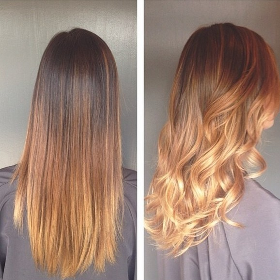 hair color pinterest -#main