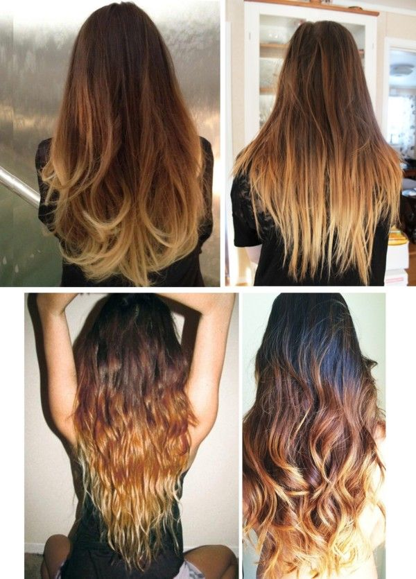 40 hottest ombre hair color ideas for 2015 ombre. Black Bedroom Furniture Sets. Home Design Ideas