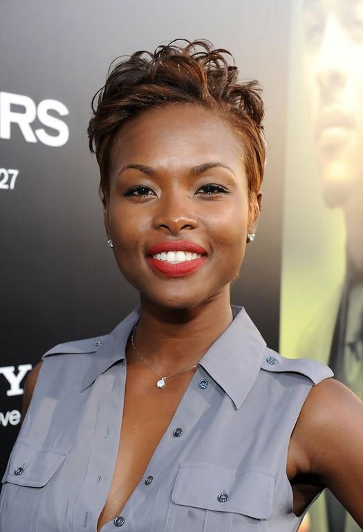 Surprising 30 Best African American Hairstyles 2017 Styles Weekly Short Hairstyles For Black Women Fulllsitofus