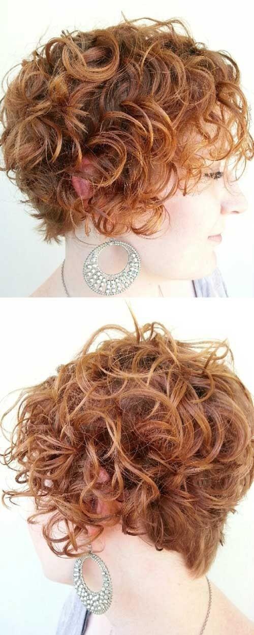 Tremendous 10 Trendy Short Hairstyles For Women With Round Faces Styles Weekly Short Hairstyles Gunalazisus