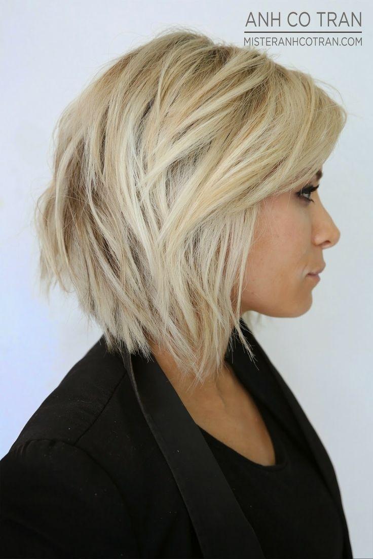 Astonishing 20 Layered Short Hairstyles For Women Styles Weekly Short Hairstyles For Black Women Fulllsitofus
