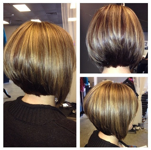 Excellent 30 Chic Short Bob Hairstyles For 2015 Styles Weekly Short Hairstyles Gunalazisus