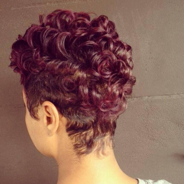 Hair Like the River Salon Atlanta