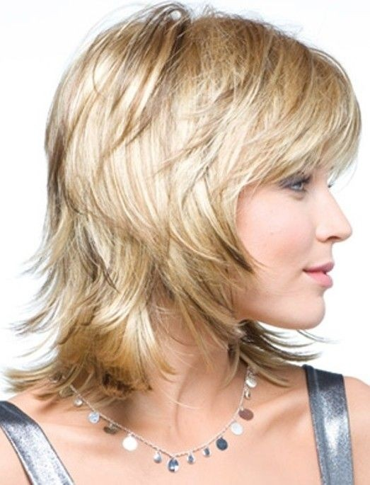 Enjoyable 15 Superb Short Shag Haircuts Styles Weekly Hairstyle Inspiration Daily Dogsangcom