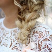 Winter-Hairstyels-for-Wedding