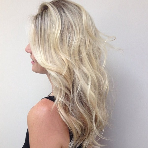 Pleasant 40 Hottest Hair Color Ideas This Year Styles Weekly Hairstyles For Women Draintrainus