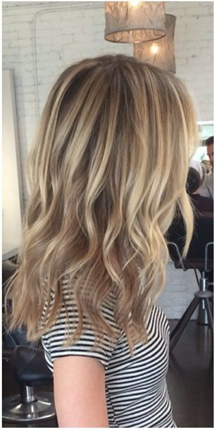 Fantastic 40 Hottest Hair Color Ideas This Year Styles Weekly Short Hairstyles Gunalazisus
