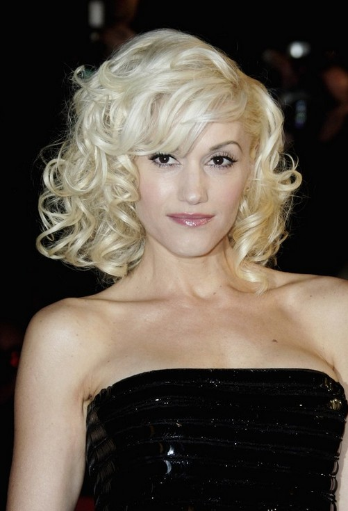 90 Latest Most Popualr Short Haircuts 2015 Styles Weekly
