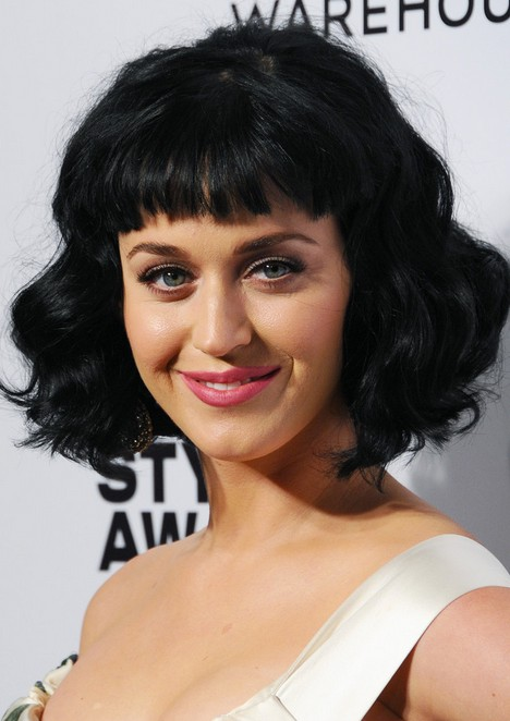 Outstanding 60 Hottest Celebrity Short Haircuts For 2017 Styles Weekly Short Hairstyles Gunalazisus