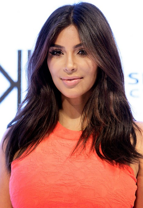 kim kardashian short hairstyles 2013 fashion pinterest