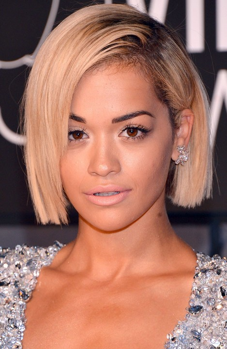 Prime 90 Latest Most Popualr Short Haircuts 2015 Styles Weekly Short Hairstyles For Black Women Fulllsitofus