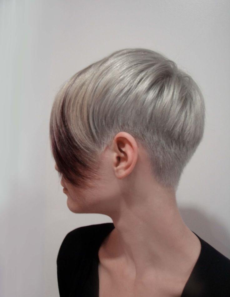 Strange 20 Stylish Very Short Hairstyles For Women Styles Weekly Short Hairstyles For Black Women Fulllsitofus